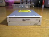 Dc060406