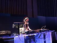 20140914_08